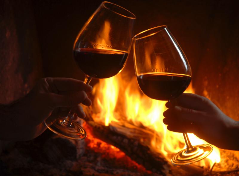 Great Wine Specials