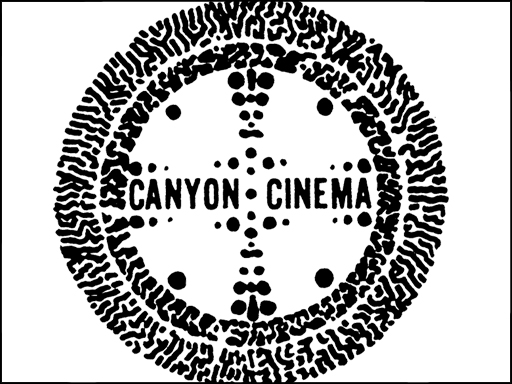 Canyon becomes a nonprofit!
