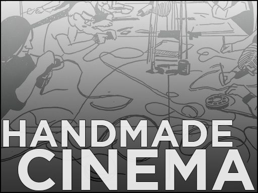 Handmade Cinema Resources