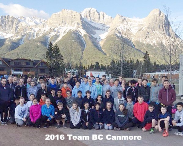 Image result for Judo BC Canmore