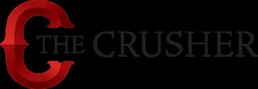 The Crusher Wines