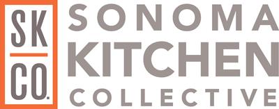 Sonoma Kitchen Collective