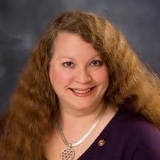 Lori Garrett