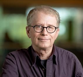 Michael Retzer