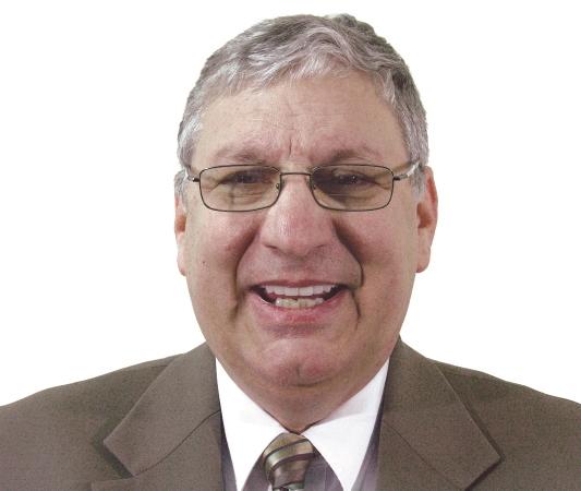 James L. Ayers