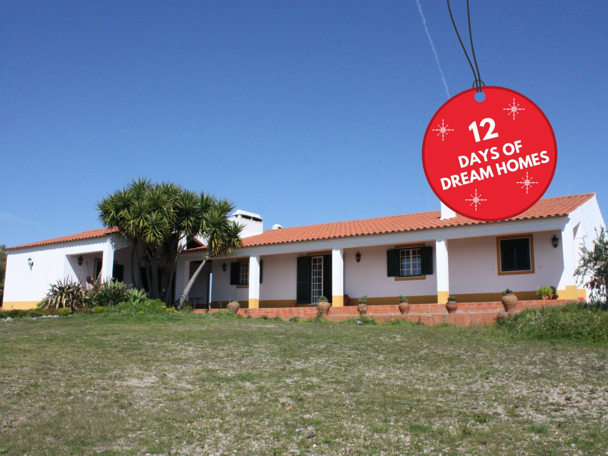 IDH31067-DreamHomes-HappyHolidays-RentalInvestments-RealEsatePortugal