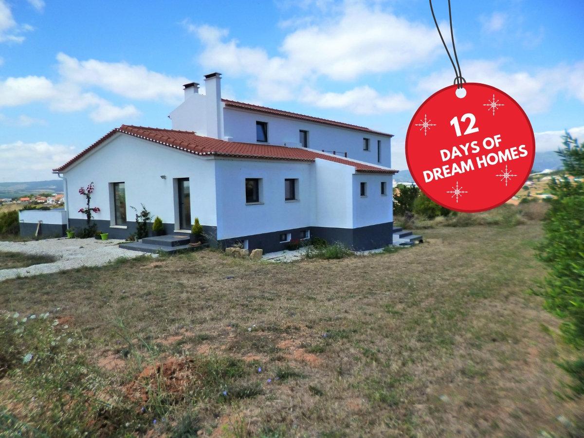 IDH30895-4Bed-Villa-PropertyforsaleinPortugal-RealEstateLisbon-HolidayHome