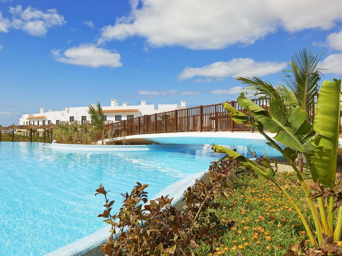 CapeVerde-GreatEscape-IdealHomes-RentalInvestment