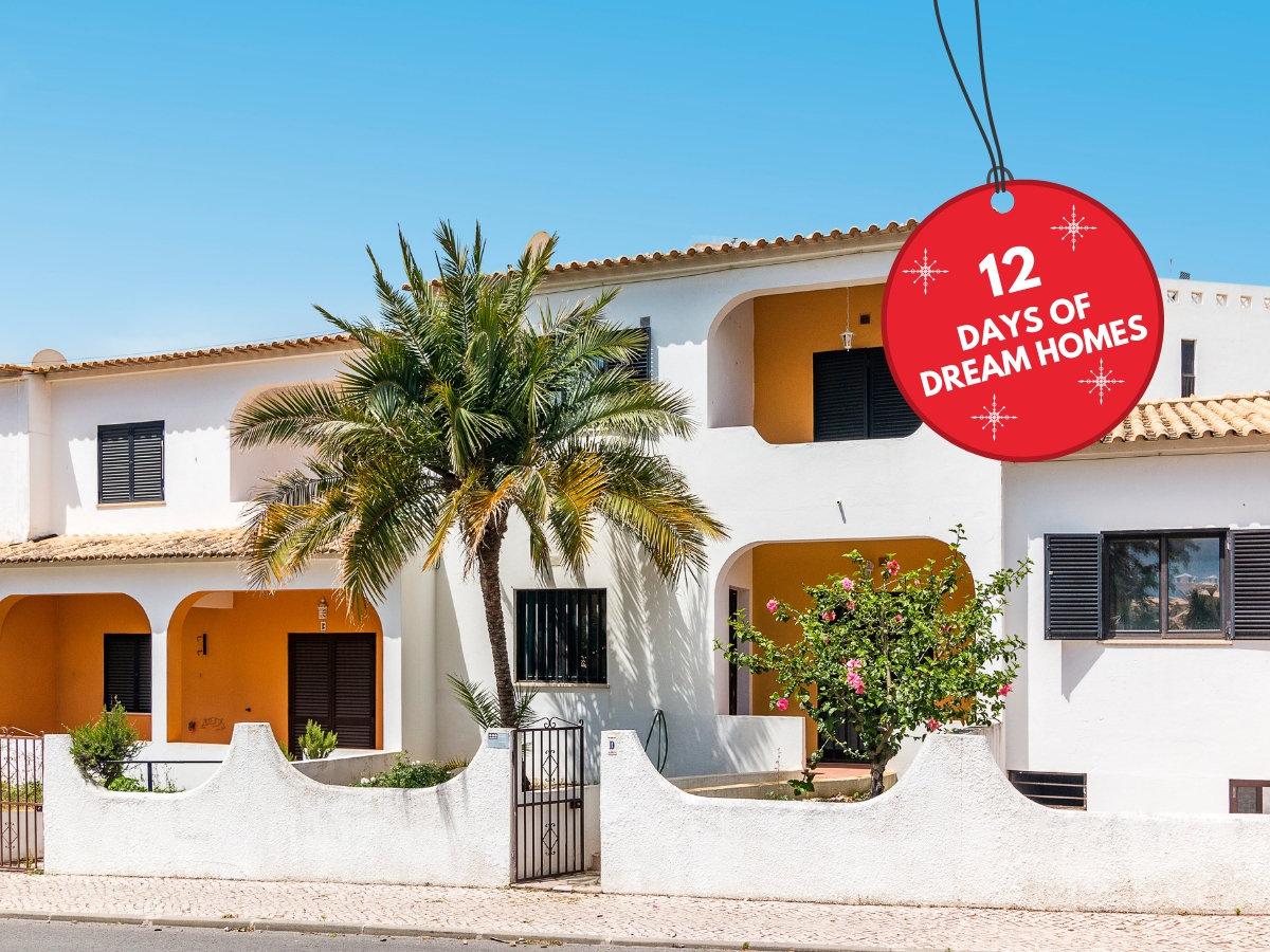 IDH30880-AlgarvePortugal-RentalInvestment-HolidayHomes-RealEstateAlgarve