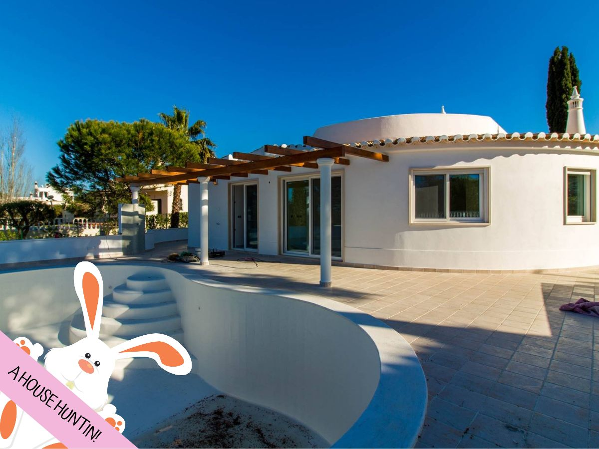 Luxury-Villa-Reduced-Property-Portugal
