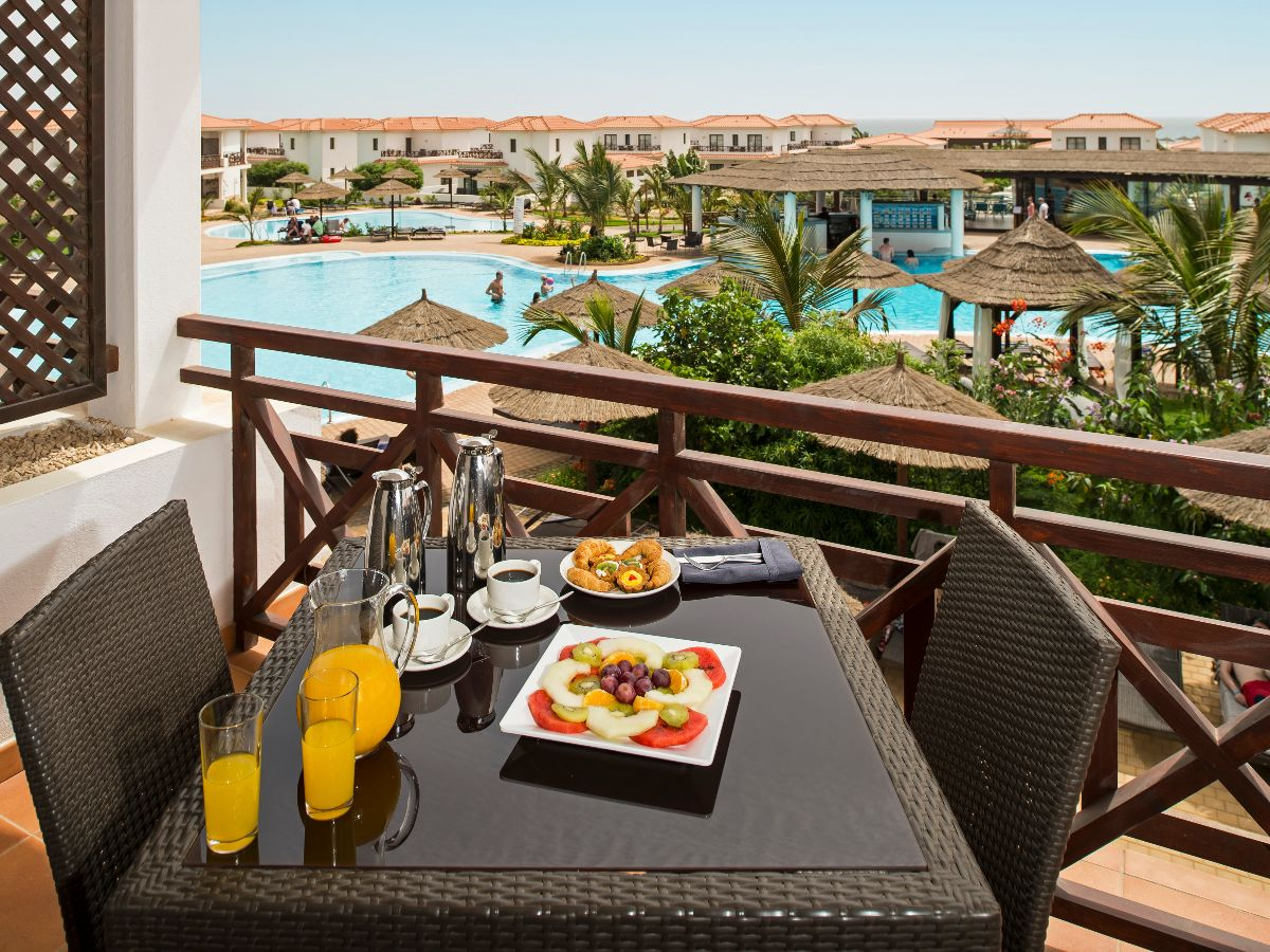 Cape Verde - Luxury - Holiday - Family getaway