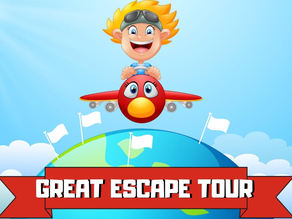 Great-Escape-Viewing-Trip-Portugal