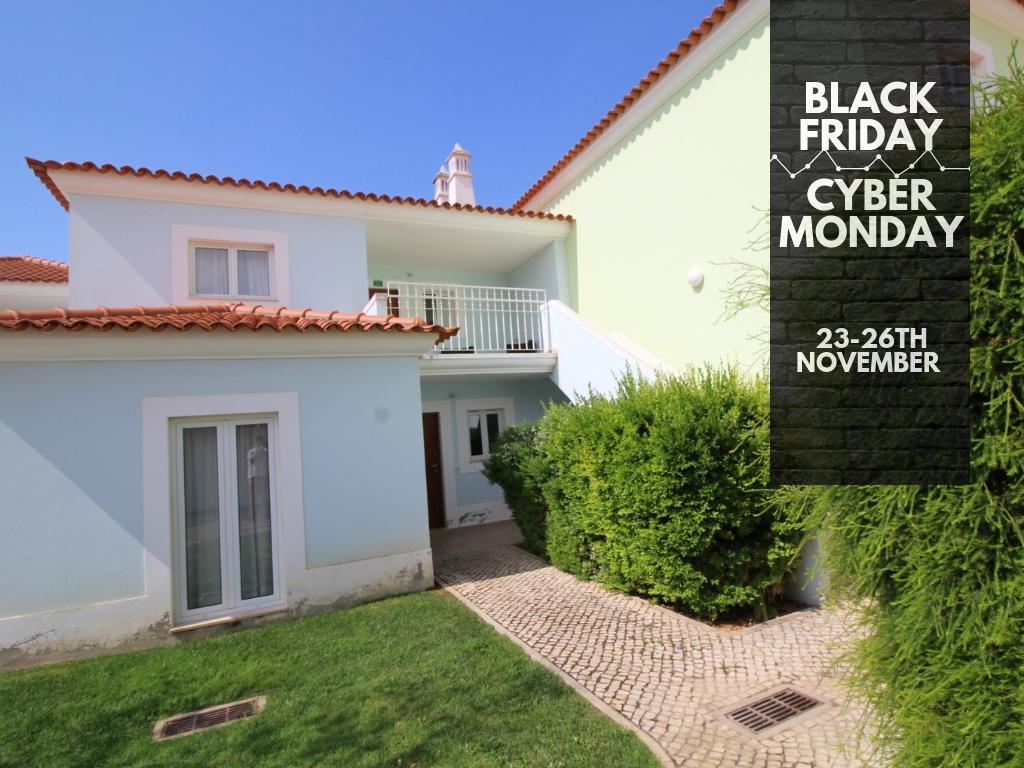 IDH30902-BlackFriday-CyberMonday-AlgarvePortugal-RealEstate