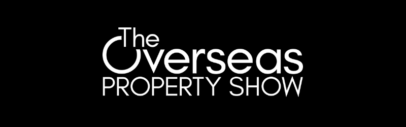 The-Overseas-Property-Show-International-RealEstate