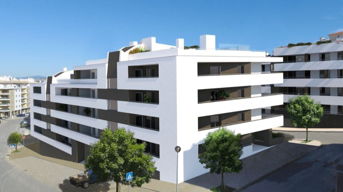 ApartmentForSaleWestAlgarve-AlgarvePropertyForSale-PortugalRealEstate