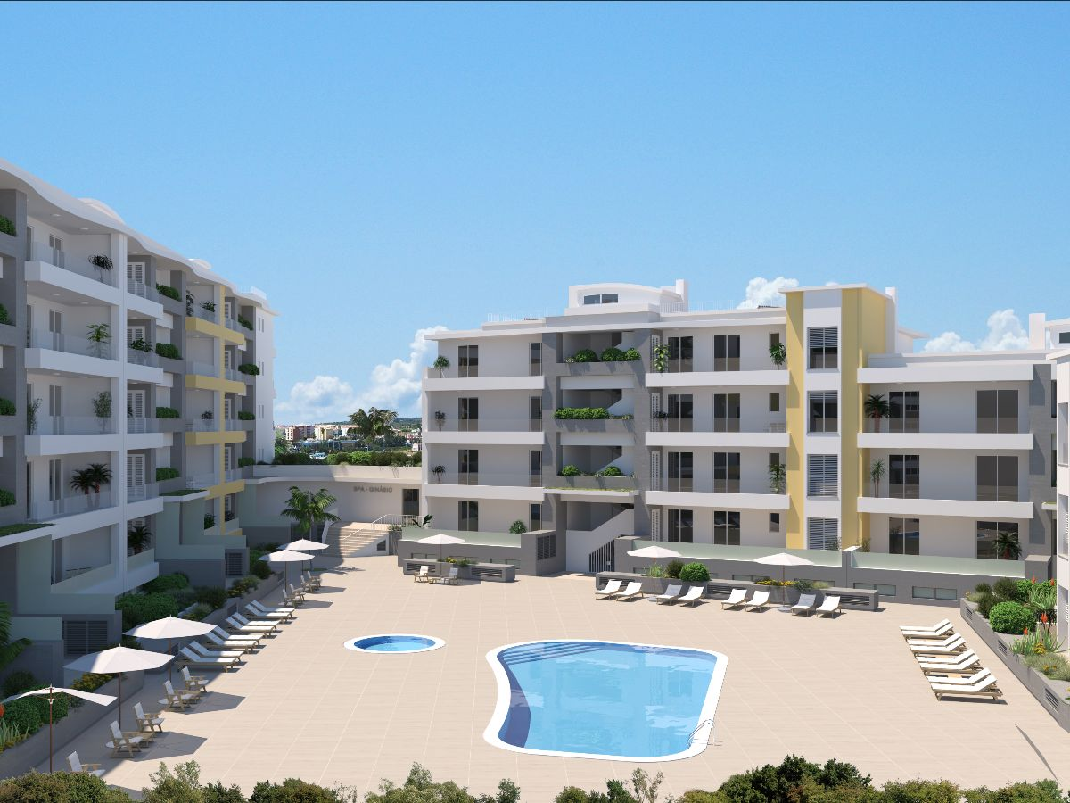 ApartmentForSale-Lagos-Portugal-Investment
