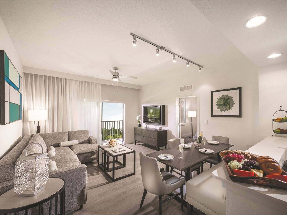 3BedroomApartmentForSaleFlorida-RealEstateOrlando-WaltDisneyWorldHoliodays-RentalInvestment