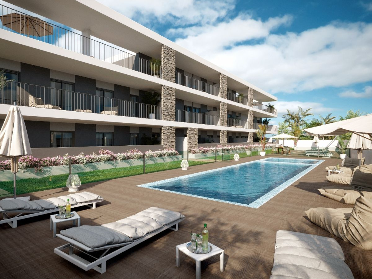 Cabanas-Space-Development-For-Sale-Cabanas-Tavira