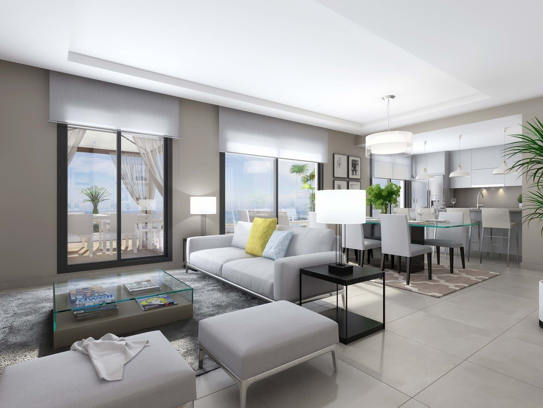 RealEstate-Spain-Penthouse-Holiday-Homes