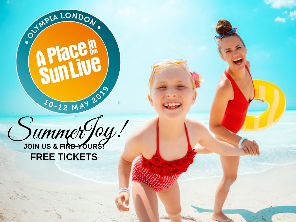 APlaceintheSunLive-London-InternationalRealEstate