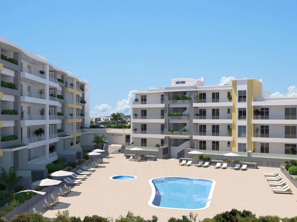 Adega-development-Lagos-Portugal- For Sale-Investments