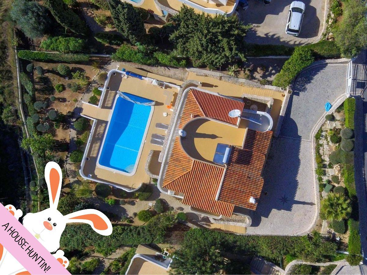 Villa-Algarve-Reduced-Ideal-Homes-Portugal