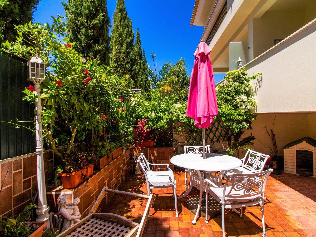 Homes For Sale - Portugal - Holiday Homes - Algarve