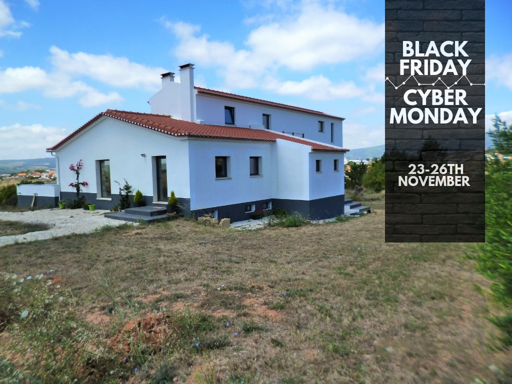 IDH30895-rentalinvestmentportugal-vacationhomelisbon-blackfriday-cybermonday
