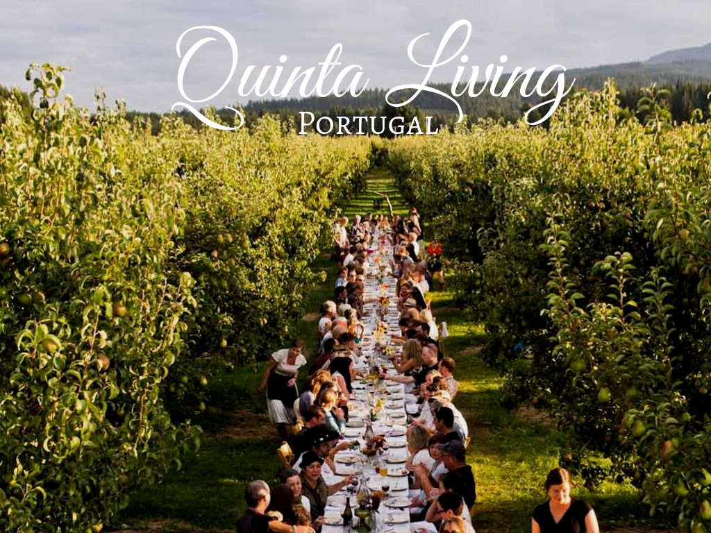 Quinta-Eco-Living-Portugal-RealEstate