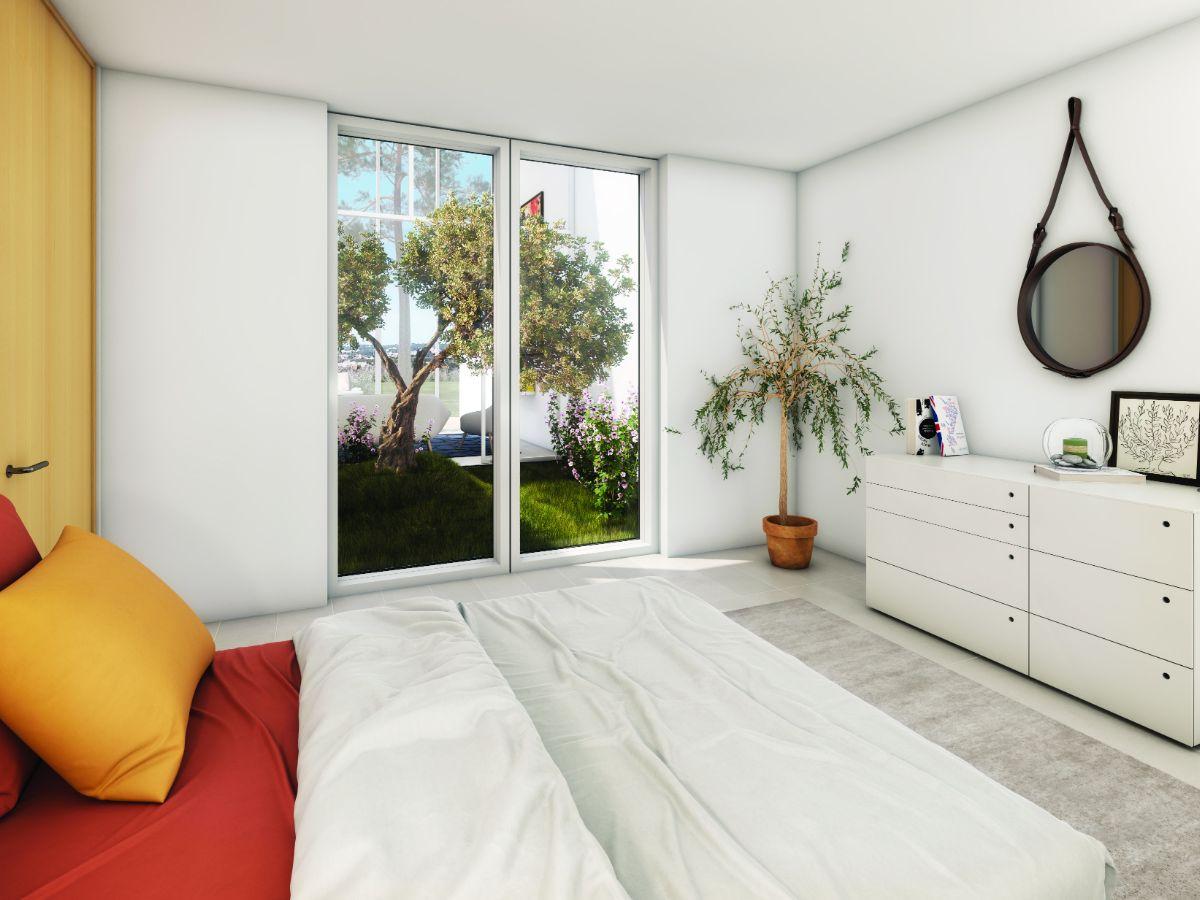 VilamouraWorld-VillaforSalePortugal-RealEstateAlgarve-RentalInvestment