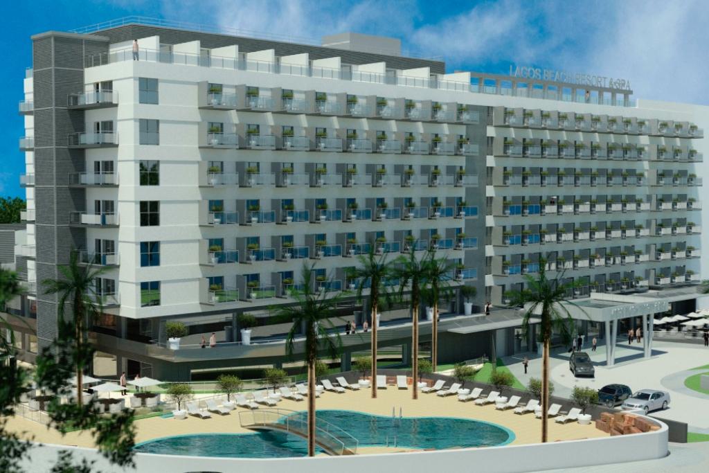 RealEstateAlgarve-GoldenVisas-PropertyForSaleInPortugal-RentalInvestments