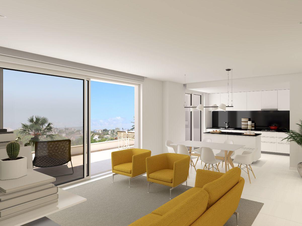 ApartmentsForSale-WestAlgarve-PortugalProperty