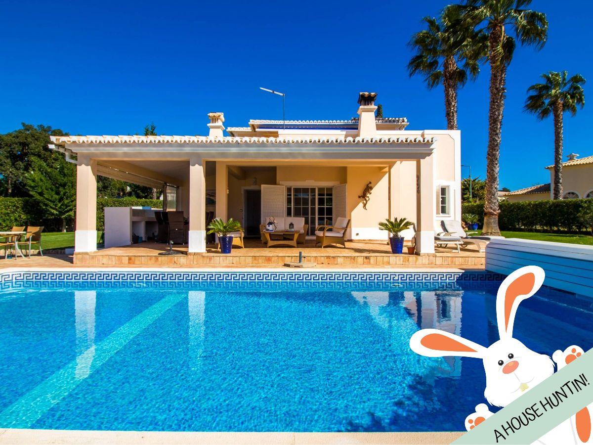 Villa-V4-Algarve-Portugal-Lagoa