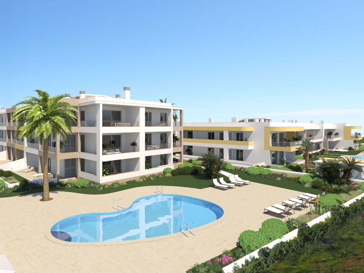 Lagos-RealEstate-Portugal-Property