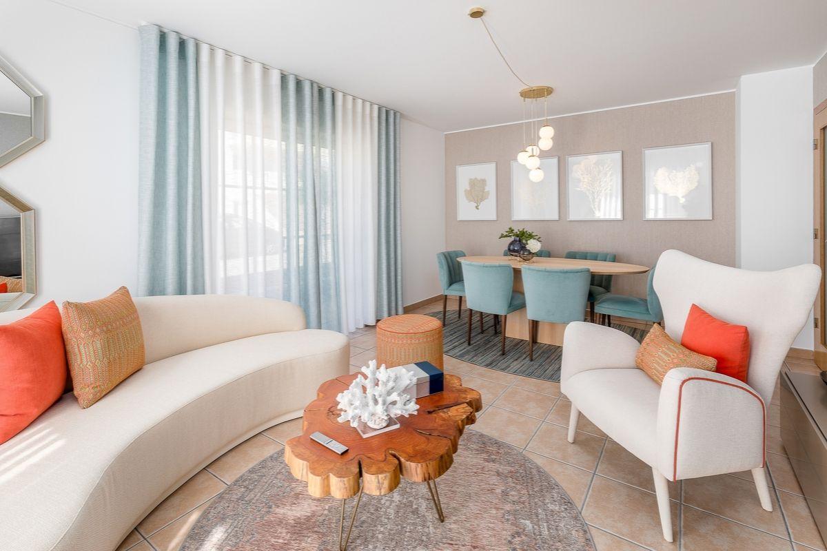 ApartmentsForSale - Tavira - EastAlgarve - Portugal