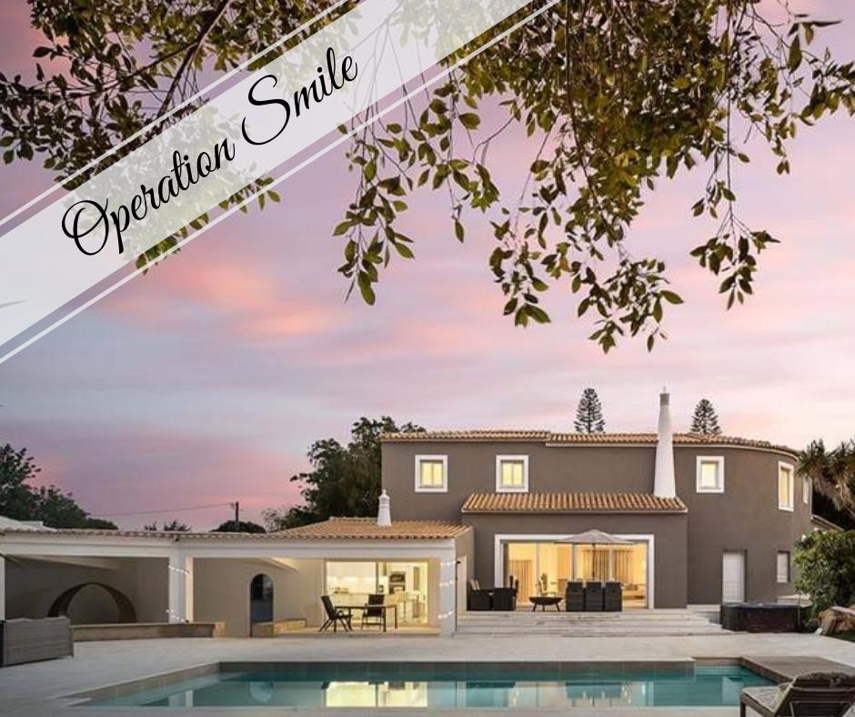 Operation-Smile-Luxury-Villa-Algarve