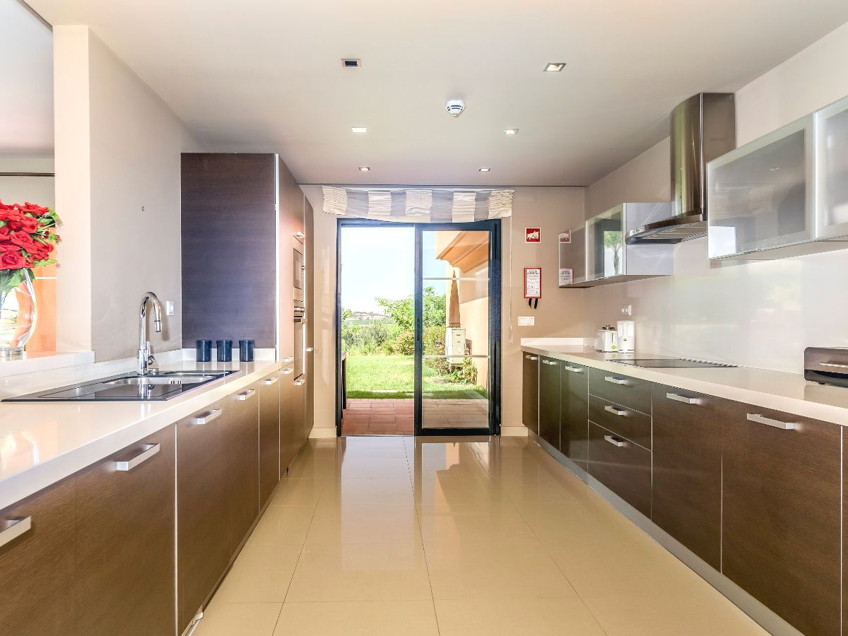 Apartments For Sale Silves - Portugal Real Estate