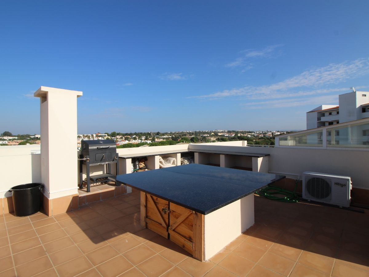 Roof-Terrace-Albufeira-Property-for-Sale-Portugal