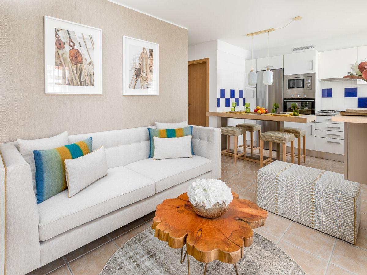 Formosa-Bay-Apartment-For-Sale-Cabanas-Tavira