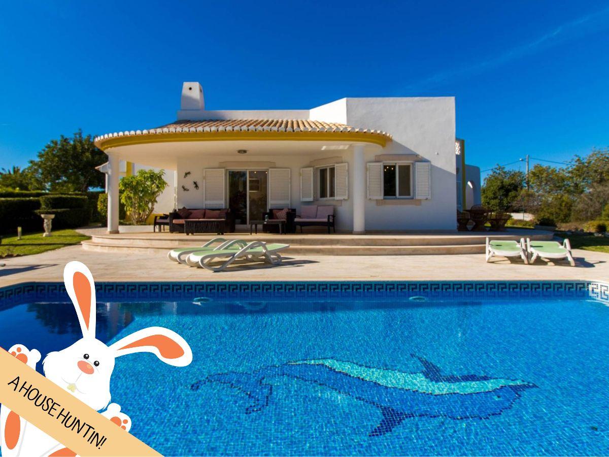 Traditional-Villa-T2-Algarve-Portugal