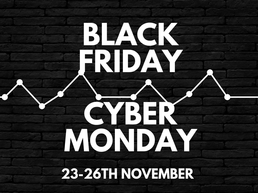 BlackFriday-CyberMonday-RealEstate-Portugal-IdealHomes