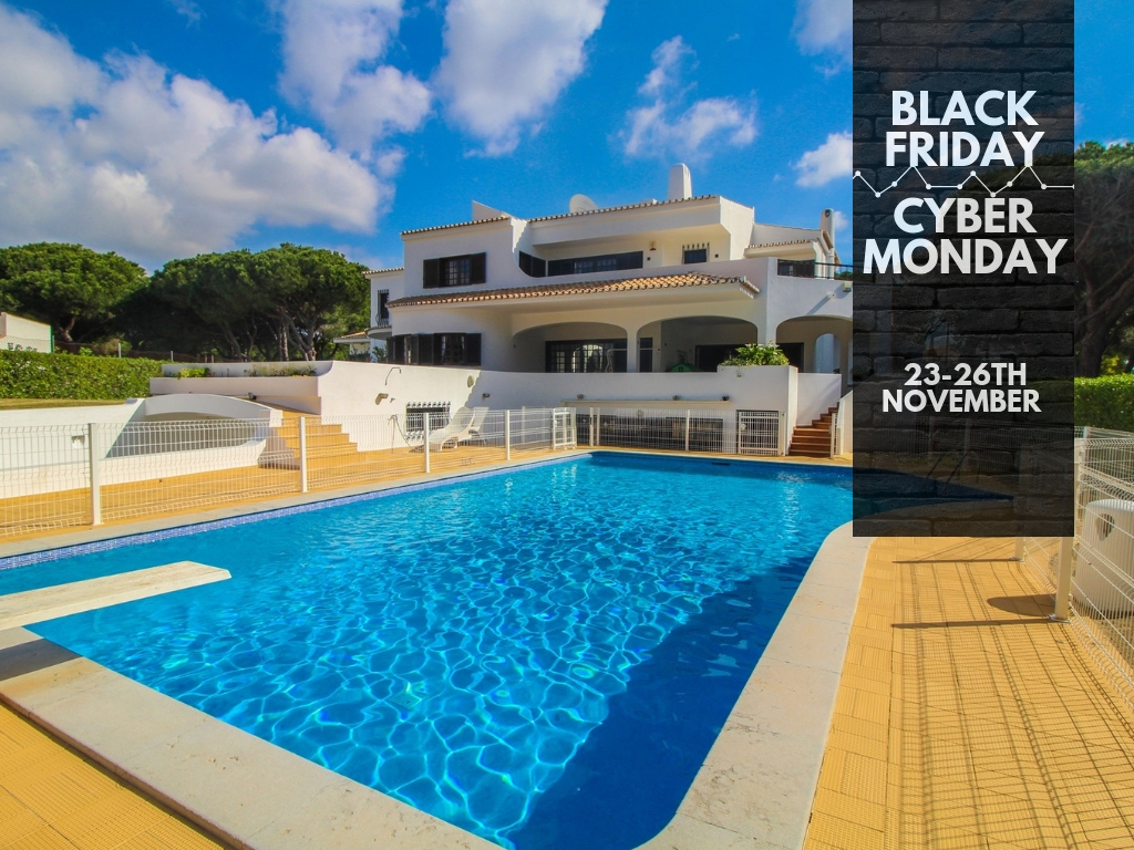 IDH8115-familyvacationsportugal-blackfriday-realestateportugal-algarve