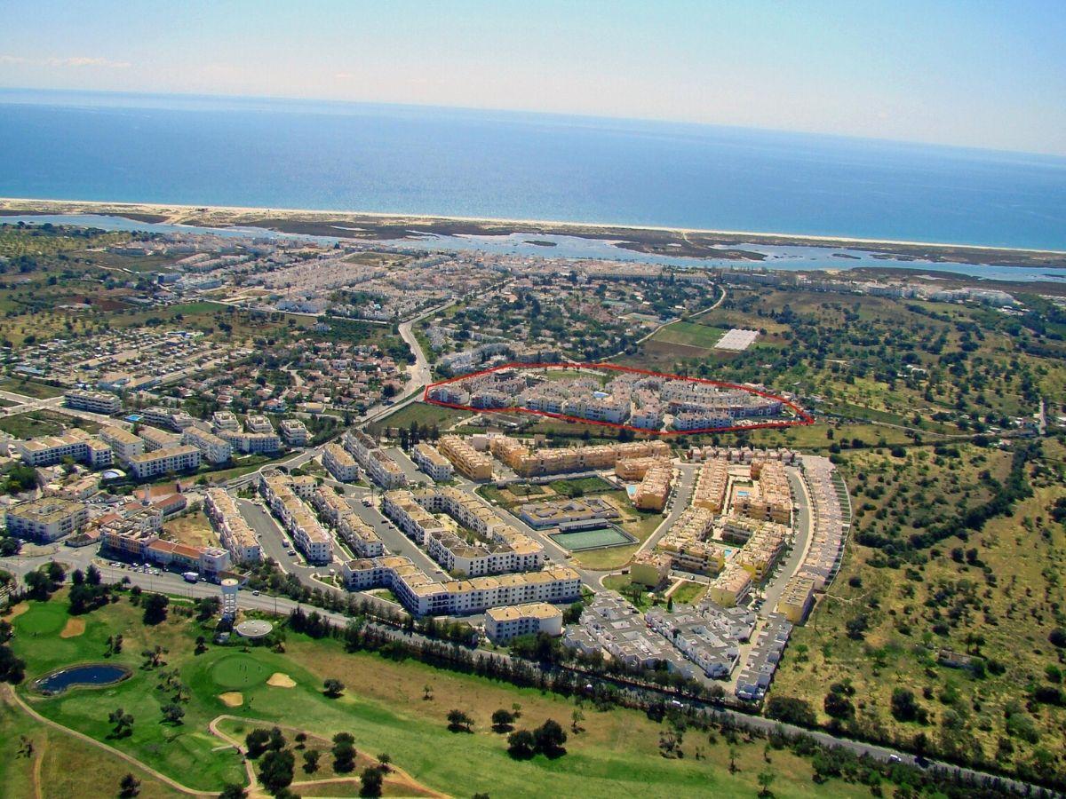 O-Pomar-Development-Property-For-Sale-Cabanas