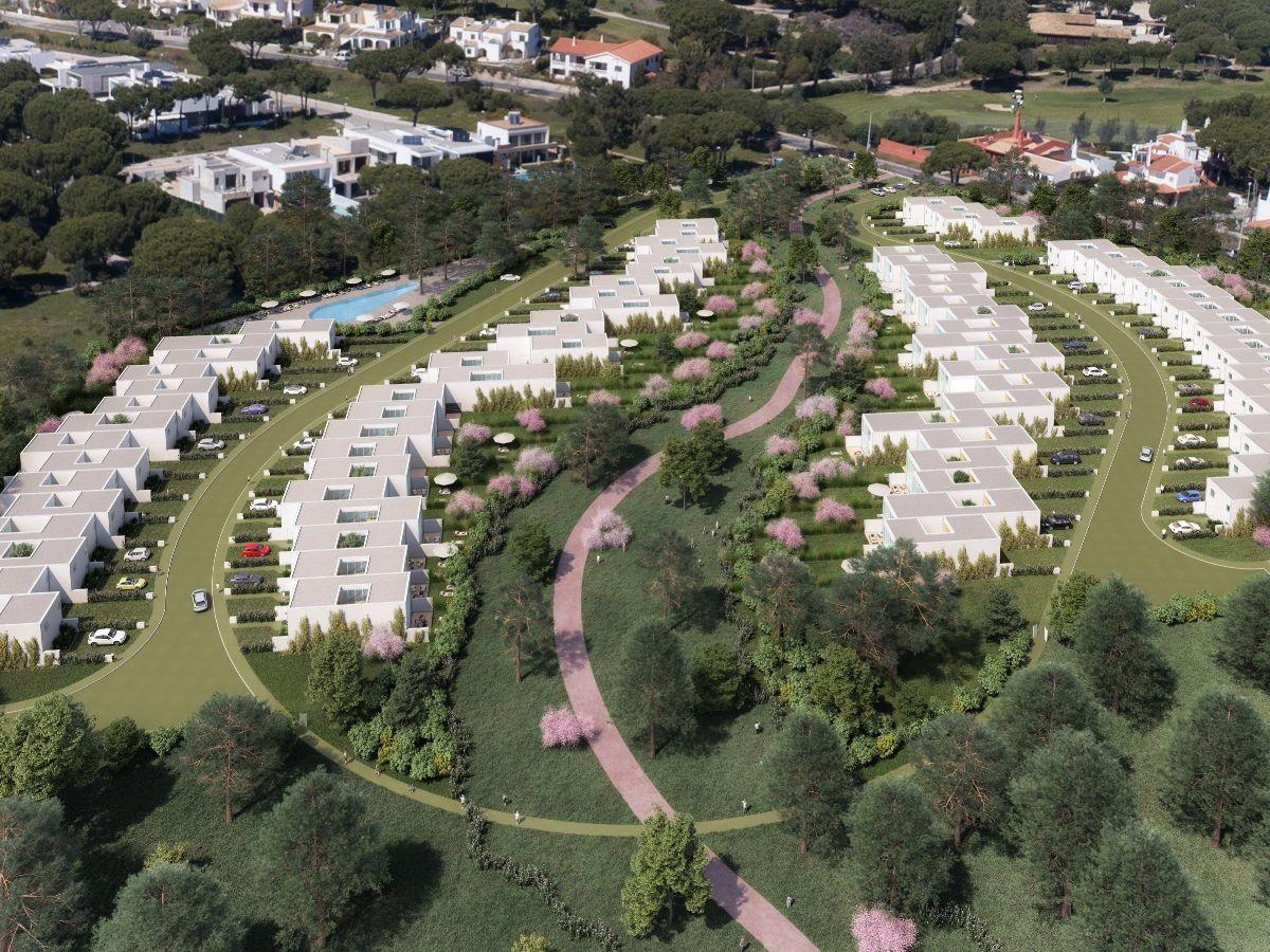 RealEstateAlgarve-VilamouraWorld-RentalInvestments-PortugalProperty