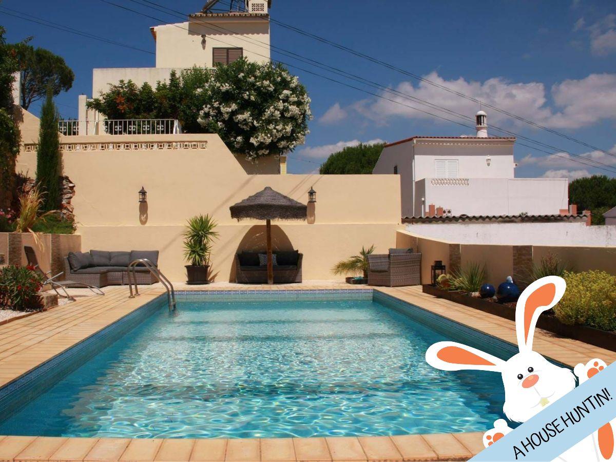Luxury-traditional-Villa-Algarve-Portugal