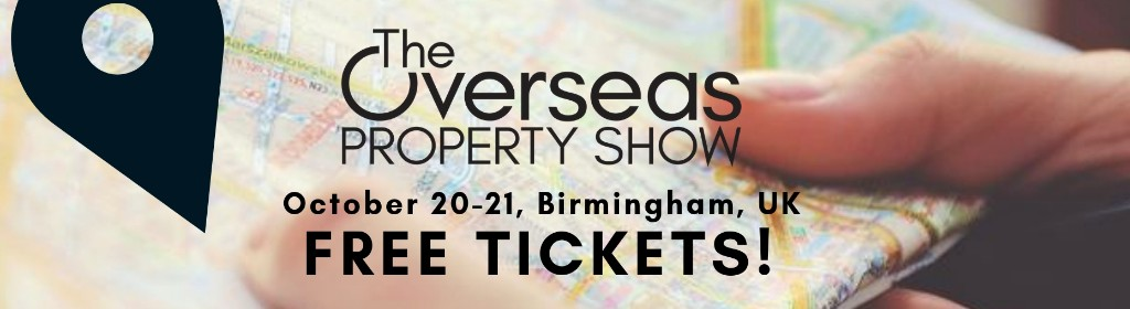 The-Overseas-Property-Show-Birmingham-UK