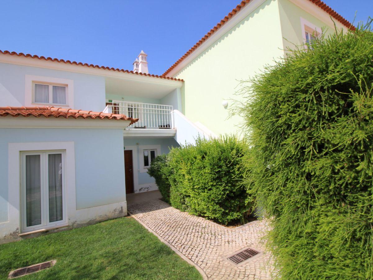 IDH30902-1bedapartmentalbufeira-propertyforsaleportugal-realestateAlgarve-rentalinvestment