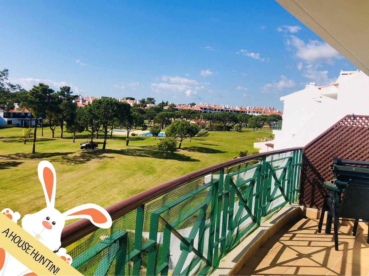 VilaSol-Apartment-Algarve-Portugal