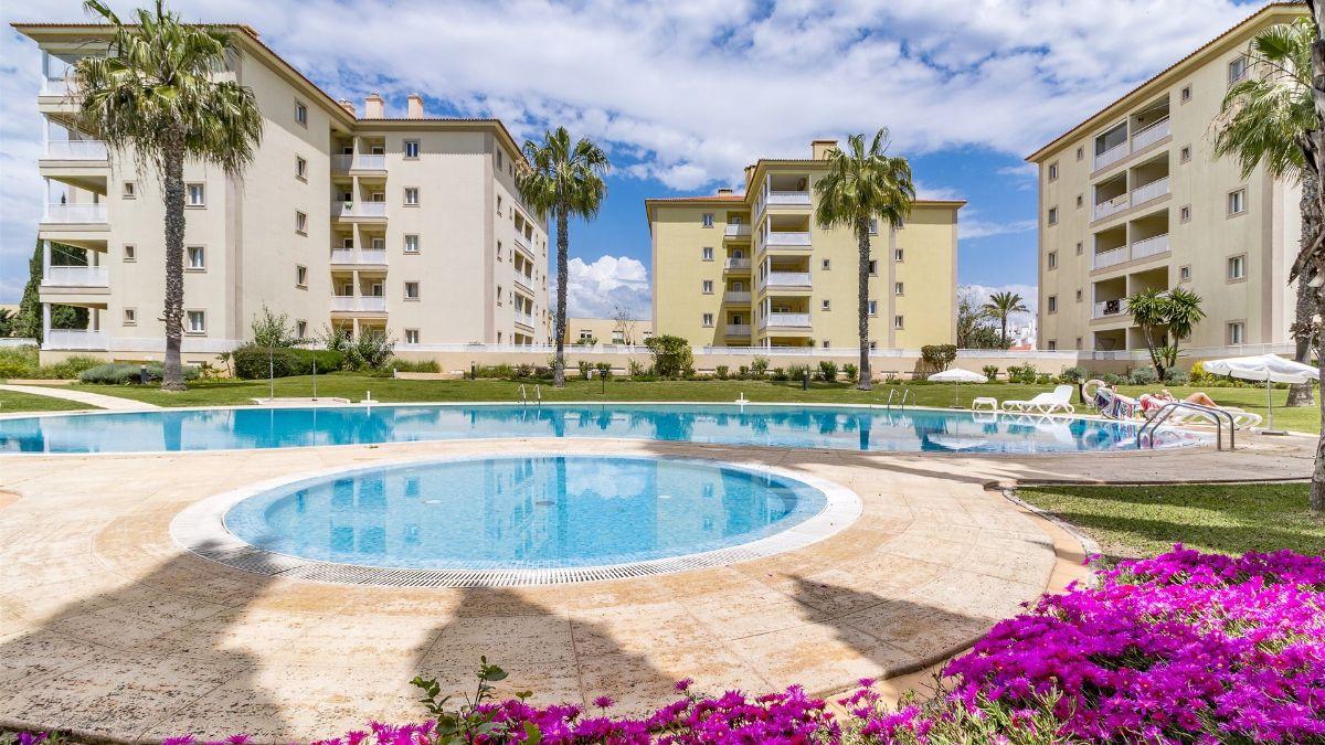 Holidayrentalsalgarve-portugalrealestate-vacationhomes