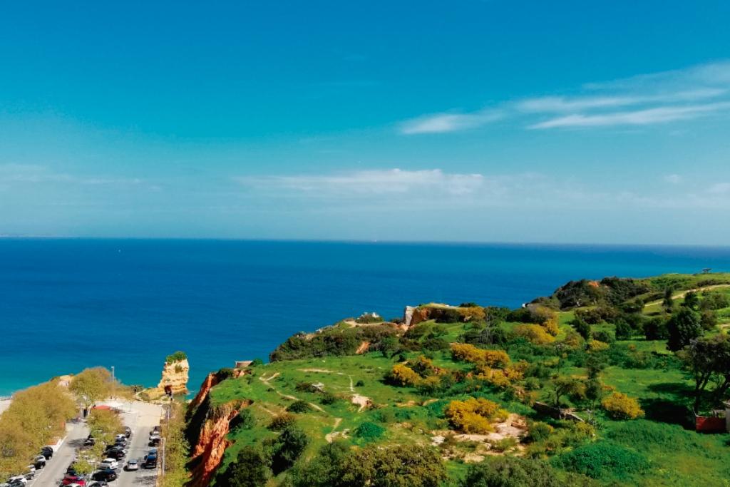 LagosBeachResort-HolidayHomesPortugal-Investments-GoldenVisa-AlgarvePortugal